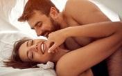 Sự thật thú vị về tình dục ở nam và nữ