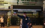 Vụ cháy kinh hoàng 8 người chết ở TP.HCM: Nạn nhân sống sót đã xuất viện