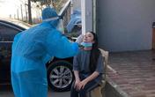 Thanh Hóa: Ca bệnh ở Bắc Ninh không có khả năng mang mầm bệnh vào Sầm Sơn