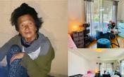 Số phận ca sĩ Kim Ngân ở Mỹ: Sau 30 năm sống lang thang đã có chỗ ngủ ổn định và dần tỉnh táo