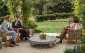 Hoàng tử Harry muốn gây khủng hoảng cho Hoàng gia, không hối hận chút nào về cuộc phỏng vấn bom tấn ở Mỹ