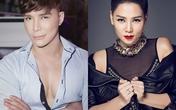 """Sau Ngọc Trinh, Nathan Lee doạ kiện Thu Minh, nói đàn chị không đủ tư cách hát """"Xinh"""""""