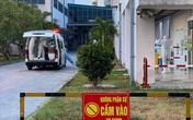 Hà Nội: Người phụ nữ ở Thanh Xuân nhiễm SARS-CoV-2, nâng số người dương tính ở Thủ đô lên 7 ca trong 1 buổi sáng