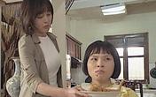 'Em gái' Phương Oanh trong 'Hương vị tình thân': Tôi bị chê diễn đơ là đúng!