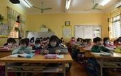 Học sinh toàn tỉnh Quảng Trị được tạm nghỉ học để phòng, chống COVID-19