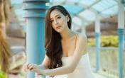 Phát ngôn của Hoa hậu Mai Phương Thúy: 'Thỉnh thoảng bí quá tôi vay tiền bạn trai rồi bù đắp bằng tình cảm'