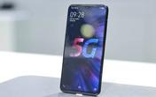 Dưới 10 triệu đồng, chọn mua smartphone 5G nào?