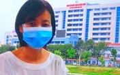 Bộ Y tế giúp Bắc Giang làm tốt công tác kiểm soát nhiễm khuẩn tại các bệnh viện