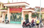 Xúc động trước mùa thi có 1 không 2 trong lịch sử Trường THPT Lê Quý Đôn (Nam Định)