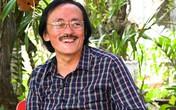 Có nên từ chối điều trị ung thư như nghệ sĩ Giang còi?