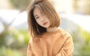 Nữ sinh Hà thành là mẫu ảnh xinh đẹp và hành trình tự học tiếng Trung