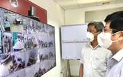 Bộ Y tế đề nghị cử gấp 125 bác sĩ, điều dưỡng hồi sức trình độ cao về Bắc Giang