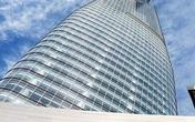 8X lập doanh nghiệp với vốn điều lệ kỷ lục lên tới 22 tỷ USD