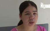 Giận chồng, người phụ nữ từ Quảng Ngãi vào Tiền Giang làm bậy
