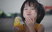 BẢN TIN COVID-19 247 ngày 01/6: Hồn nhiên khoảnh khắc các em nhỏ đón Tết thiếu nhi tại tâm dịch Bắc Giang