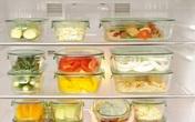 6 mẹo hay giúp tiết kiệm điện hiệu quả khi sử dụng tủ lạnh trong ngày nắng nóng