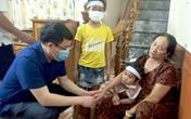 Vụ 3 trẻ em đuối nước tại Thanh Hóa: Bố mẹ không thể về nhìn mặt con lần cuối