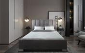 Top 3 đệm kháng khuẩn nên sắm cho phòng ngủ theo Đệm Xinh