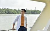 Dàn sao Việt sưu tập bất động sản tiền tỷ