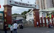 Đồng Nai kêu gọi những ai từng đến Bệnh viện Bệnh Nhiệt đới TP.HCM khẩn trương khai báo y tế
