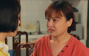 """""""Bà Bích"""" nói gì khi khán giả nhận xét người mẹ trên phim Việt ngày càng ác"""