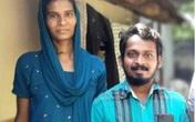 Cô gái mất tích 11 năm, gia đình từ bỏ hy vọng rồi sốc khi biết con sống với bạn trai cách nhà 500m và câu chuyện ly kỳ tưởng như phim