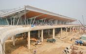 Lý do Bộ GTVT bác đề xuất xây sân bay của 11 địa phương