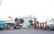 22 trường hợp nhân viên Bệnh viện Bệnh Nhiệt đới  TP.HCM nghi mắc COVID-19