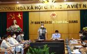 VIDEO: Bộ phận thường trực đặc biệt tại Bắc Giang đã hoàn thành xuất sắc nhiệm vụ