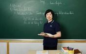 'Cách ra đề thi Ngữ văn của Hà Nội ít thay đổi trong chục năm qua'