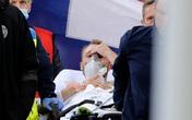 """BS. Trần Quốc Khánh: Những điều về sức khỏe chúng ta cùng rút ra từ """"Biến cố"""" của tiền vệ Christian Eriksen"""
