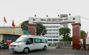 Bản tin COVID-19 tối 13/6: 103 ca mới, 36 ca liên quan Bệnh viện Bệnh nhiệt đới TP.HCM