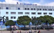 TP.HCM: Hai nhân viên Bệnh viện Nhân dân Gia Định dương tính với SARS-CoV-2