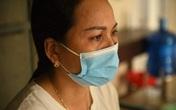 Mẹ của bệnh nhân COVID-19 nặng từng tiên lượng tử vong ở Bắc Ninh: Thế là con tôi đã được cứu sống rồi!