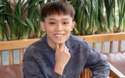 Mẹ Hồ Văn Cường: 'Tôi không biết gì về cát-xê của con vài năm qua'