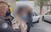 Việc phát hiện hơn 3.000 mẩu xương dưới căn nhà của kẻ giết người đã gây chấn động dư luận Mexico.
