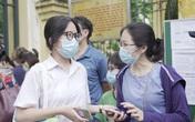 """Kỳ thi vào lớp 10 THPT tại Hà Nội: Đề thi """"dễ thở"""", điểm thi sẽ cao?"""