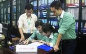 Chính thức bỏ chứng chỉ tin học, ngoại ngữ cho công chức hành chính