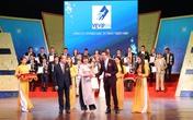VEVIP.VN Giải pháp đặt vé máy bay trực tuyến an toàn, nhanh chóng hàng đầu Việt Nam