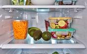 Người phụ nữ bị ung thư dạ dày, 3 loại thực phẩm để lâu trong tủ lạnh này là thủ phạm