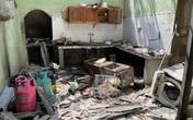 Yên Bái: Con rể tử vong trong lúc xuống thăm bếp nhà bố mẹ vợ