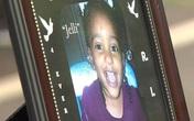 Bé 4 tuổi qua đời vì mẹ phạt đứng trong phòng giặt 3 ngày