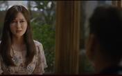 Mùa hoa tìm lại tập 10: Tuyết cố tình tiết lộ cho bố mẹ Việt bí mật của anh nhằm phá hoại tình cảm của bạn thân