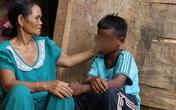 Nợ 550.000 đồng, cậu học trò nghèo bị trường giữ lại học bạ