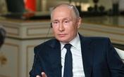 Ông Putin hé lộ phẩm chất của người kế nhiệm