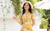 3 kiểu váy nổi nhất hè 2021, dù dịch dã nhưng nàng công sở nhất định phải sắm cho trẻ và xinh