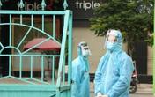 TP.HCM đã có hơn 28.000 bệnh nhân COVID-19 xuất viện