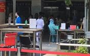Bệnh viện ĐH Y dược TP.HCM tạm ngừng hoạt động do nhân viên nghi mắc COVID-19