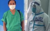 Đảm bảo nhân viên y tế tại trung tâm hồi sức tích cực lớn nhất miền Bắc không bị lây nhiễm