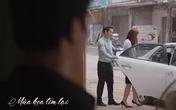 Mùa hoa tìm lại tập 11: Đồng ghen khi thấy Lệ hạnh phúc với Việt